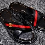 รองเท้าแฟชั่น ไซส์ 38-42