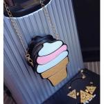 กระเป๋าสะพาย Ice Cream