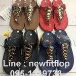 รองเท้า Fitflop 2014 No.F1025