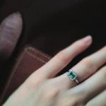 แหวนแบบไหนที่จะเหมาะกับนิ้วมือของเราที่สุด ???