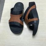 รองเท้า fitflop New 2016 ไซส์ 40-44
