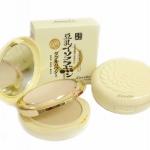 Kanebo mineral creamy powder แป้งเต้าหู้ 2ชั้น