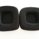 ขาย ฟองน้ำหูฟัง X-Tips รุ่น XT130 สำหรับหูฟัง Razer Banshee
