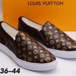 รองเท้าแฟชั่น LV 36-44