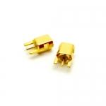ขาย X-Tips ขั้ว DIY MMCX ขั้วตัวเมียด้านหูฟัง (Shure) สำหรับไว้เปลี่ยนแทนขั้ว MMCX ด้านหูฟัง (ไม่ใช่สาย)
