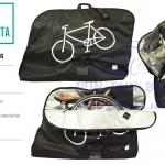 VINCITA : B140 กระเป๋าใส่จักรยานทั้งคันเบสิค