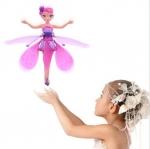 แฟรี่ ตุ๊กตานางฟ้าบินได้