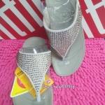 รองเท้า Fitflop No.F0414