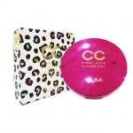 CC Collagen Powder Pact SPF35PA+++ 9.5g.