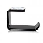 ขาย X-Tips Stand 1 ที่แขวนหูฟัง Headphone แบบติดกำแพง คุณภาพดี