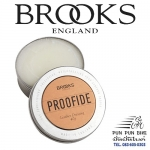 BROOKS : Proofide Leather Dressing