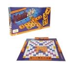 Mathable เกมฝึกคิดเลข เสริมทักษะคณิตศาสตร์