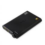 ขาย TOPPING NX4DSD แอมป์พกพากำลังขับสูง ที่มาพร้อม USB DAC ในตัว รองรับทั้ง iOS และ Android