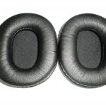 ขาย ฟองน้ำหูฟัง X-Tips รุ่น XT116 สำหรับหูฟัง ATH-M40x, M50, M50S, M20, M30, M40, SX1