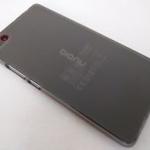 เคส Xiaomi Redmi 4x เนื้อ TPU นิ่มใส2โทน