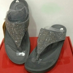รองเท้า Fitflop Rokkit No.F0180