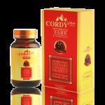 Cordy Plus คอร์ดี้พลัส ถั่งเช่า ราคาถูกที่สุด อ.วิโรจน์