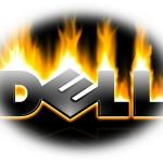 สัญญาณเสียง บี๊บ ของ DEll บอกอะไรเรา