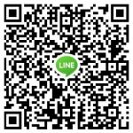 LINE ID. foryoushop14