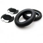 ขายฟองน้ำหูฟัง X-Tips รุ่น XT1 สำหรับหูฟัง BOSE QC15 QC3 QC2 AE2 OE2
