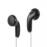 ขาย Music Maker TP16 หูฟังเอียร์บัดเสียงดีราคาประหยัด