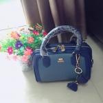กระเป๋า Lyn งาน: พรีเมี่ยม ขนาด : 8 นิ้ว