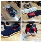 รองเท้า Cross No.CR039