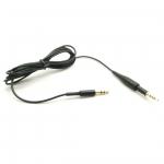 ขายสายเปลี่ยนหูฟัง X-Tips รุ่น xt137 สำหรับหูฟัง AKG K450 , AKG Q460 , AKG K451 , AKG K480