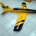 PC 21 pilatus ปีก 1 m