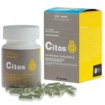 SOL CITOS ราคาส่งถูก ลดน้ำหนัก โซล ไคโตส