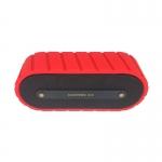 ขาย Mrice Campers 2.0 ลำโพงพกพา รองรับ Bluetooth มี 5 สี
