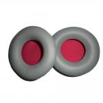 ขาย ฟองน้ำหูฟัง X-Tips รุ่น XT94 สำหรับหูฟัง ATH-WS70 , ATH-WS77 , Sony MDR-V55 , MDR-V500 , MDR-7502