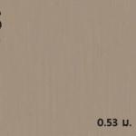 วอลเปเปอร์ล้างสต๊อก V.381-05