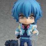 Nendoroid DRAMAtical Murder Aoba & Ren