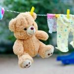 ปลอดภัยไร้กังวลกับการทำความสะอาดของเล่นเด็กที่ถูกวิธี