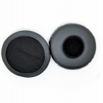 ขายฟองน้ำหูฟัง X-Tips รุ่น XT59 สำหรับหูฟัง AKG K81 K518 K518DJ