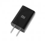 ขาย Xiaomi Adapter Power หัวชาร์จมือถือ