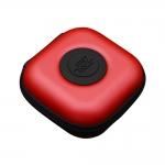 ขาย KZ PU เคสเก็บหูฟังเกรดพรีเมี่ยมหนัง PU ช่วยป้องกันหูฟังตัวโปรดของคุณ