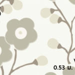 วอลเปเปอร์ล้างสต๊อก V.385-02