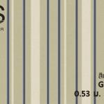 วอลเปเปอร์ล้างสต๊อก GX-49409