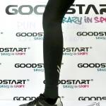 GoodStart : ปลอกขากันยูวี