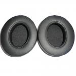 ขาย ฟองน้ำหูฟัง X-Tips รุ่น XT72 สำหรับหูฟัง Monster studio2.0 studio wirelss (สีดำ)