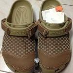 รองเท้า Cross ไซส์ 40-44 No.CR025