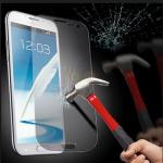 ฟีลม์กระจก 9H Samsung S6