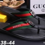 รองเท้าแตะ Gucci