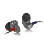 ขายหูฟัง Soundmagic PL30 ปฐมบทแห่งตำนานของ Soundmagic สุดยอดหูฟังIEM ในตำนานกับลูกเล่นปรับเบสได้ด้วยตัวเอง ในราคาไม่ถึงพัน