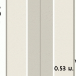 วอลเปเปอร์ล้างสต๊อก V.382-02