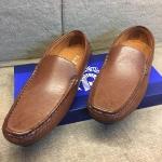 รองเท้าหนังชายพร้อมส่ง ไซส์ 40-45