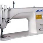จักรเข็มเดี่ยว JUKI-DDL 8700N