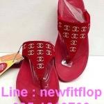 รองเท้า Fitflop No.F0789